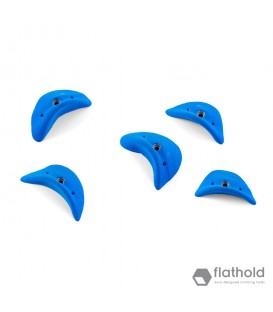 Flathold 027.30 Electric Flavour L/E