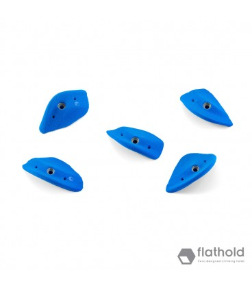 Flathold Electric Flavour M/E 027.31
