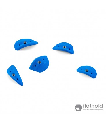 Flathold Electric Flavour M/E 027.32