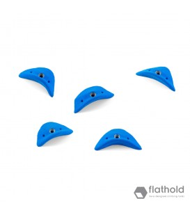 Flathold Electric Flavour M/M 027.33