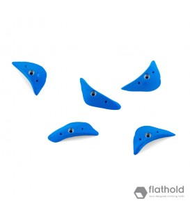 Flathold Electric Flavour M/M 027.34