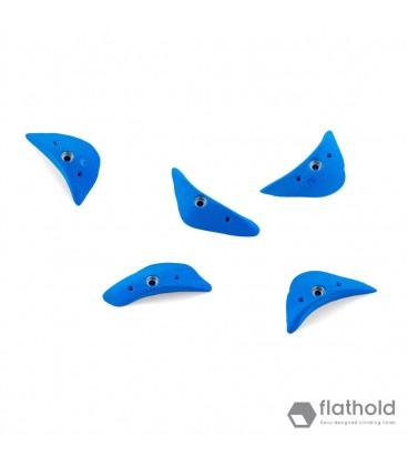 Flathold Electric Flavour M/M 027.34