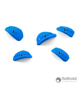 Flathold 027.35 Electric Flavour L/E