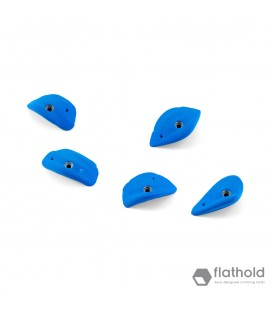 Flathold Electric Flavour M/E 027.36