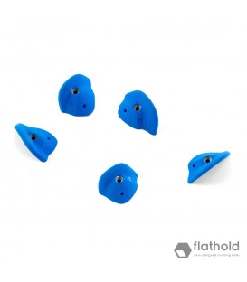 Flathold Electric Flavour M/E 027.37