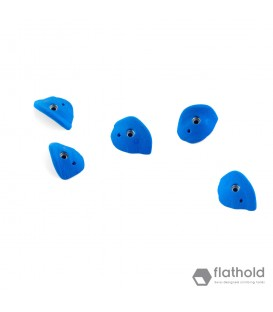 Flathold Electric Flavour M/E 027.38