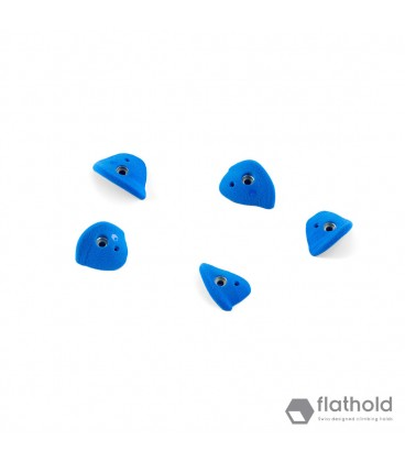 Flathold Electric Flavour M/E 027.39