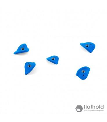 Flathold Electric Flavour S/E 027.40