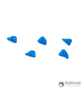 Flathold Electric Flavour S/E 027.41