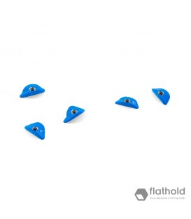 Flathold Electric Flavour S/E 027.42