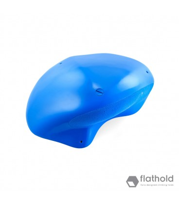 Flathold Damage Control XXXL/E 026.01