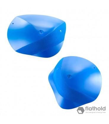 Flathold Damage Control XXL-H 026.05