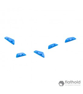 Flathold 026.17 Damage Control XS-H