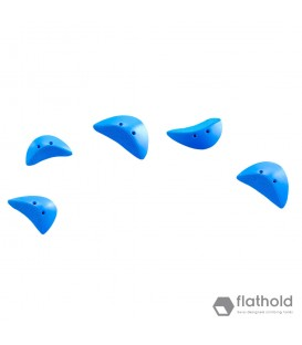 Flathold 026.23 Damage Control S-H