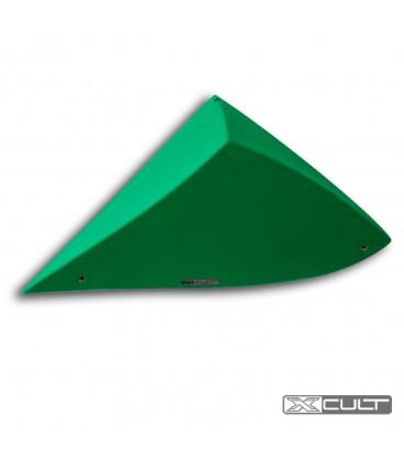 Xcult CCV Zid 1