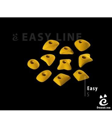 Easy S