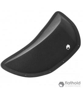 Flathold Elliot Master V03.02
