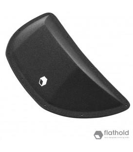 Flathold Elliot Master V03.05