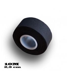 Benky Ropeless tejpovací páska 2,5cm