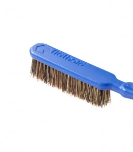 Flathold Climbing brush medium Blue