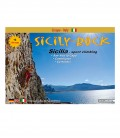 Climbing guide Sicily Rock - sport climbing