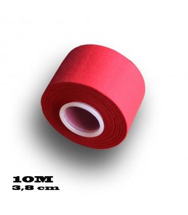 Benky Ropeless tape 3,8cm
