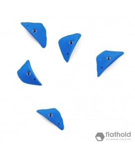 Flathold Tokyo 2020 M/H  025.13