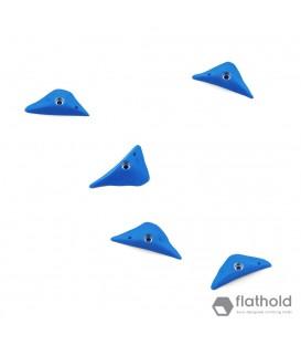 Flathold 025.14 Tokyo 2020 M/H