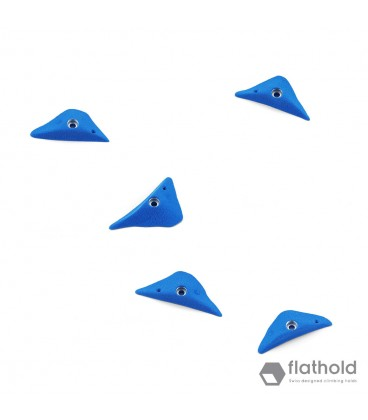 Flathold Tokyo 2020 M/H 025.14
