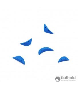 Flathold Tokyo 2020 S/H 025.17