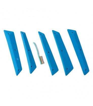 ArtLine Proline Geometrics 9 PU