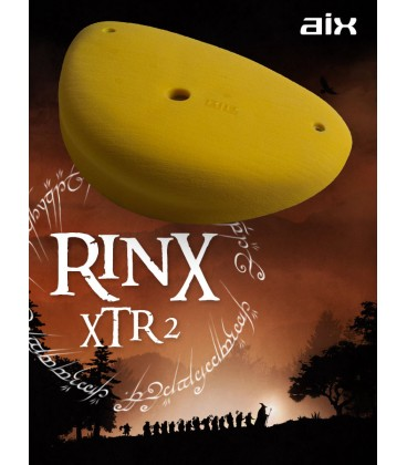 AIX RinX Xtr 2 PU
