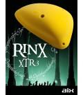 AIX RinX Xtr 3 PU