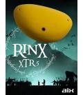 AIX RinX Xtr 5 PU