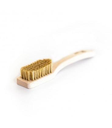 Lapis Über Brush