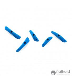 Flathold 028.18 Creature of Comfort M/H