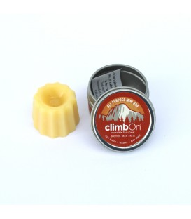 CLIMB ON mini bar