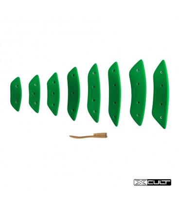 Xcult Blades