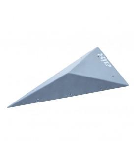 AIX Struktura Sofi 3