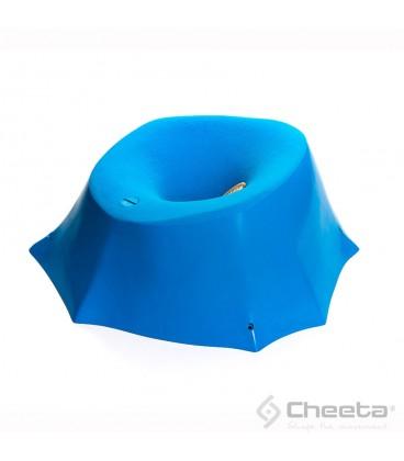 Cheeta Lepot 019.11 MEG-E