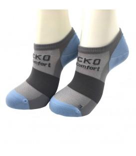 Gecko Ergo Comfort socks