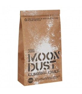 Moon Dust Chalk 300g paper