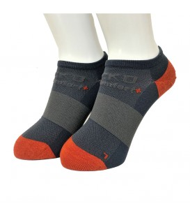 Gecko Ergo Comfort Plus socks