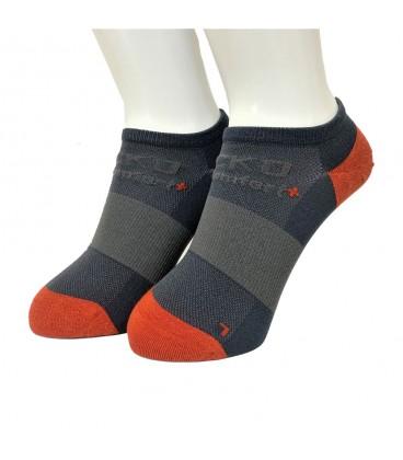 Gecko Ergo Comfort Plus socks