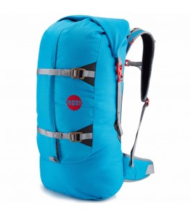 Moon Aerial Pack Blue