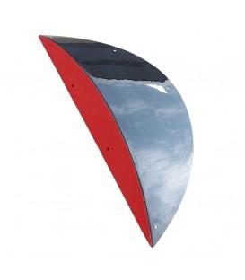 Rockcity Basic Edge 45 - 120cm