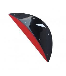 Rockcity Basic Edge 45 - 60cm