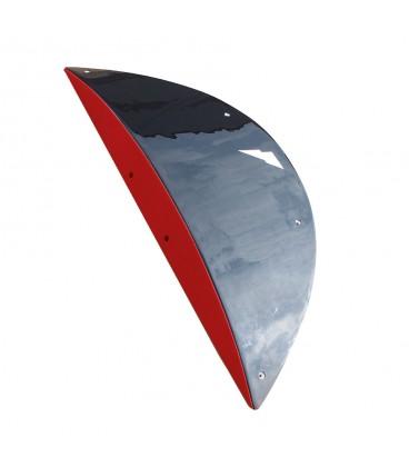 Rockcity Basic Edge 60 - 90cm