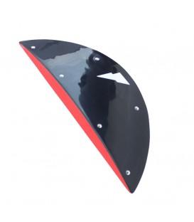 Rockcity Basic Edge 75 - 60cm