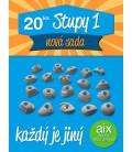 AIX Stupy 1